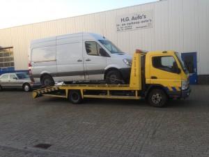 Trans_baladi_bestelauto_€_0,50_km_(Geen starttarief)-Verhuur_Auto_en_Motor1