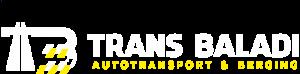 Transbaladi